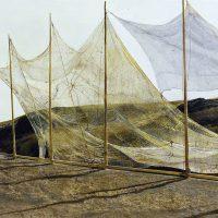Andrew-Wyeth-9