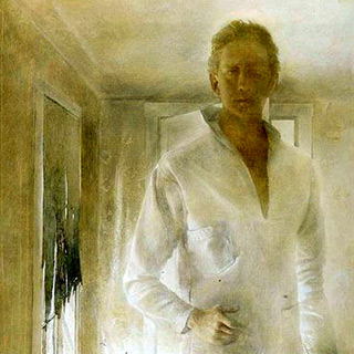 Andrew Wyeth Artpil