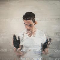 Andy-Denzler-12