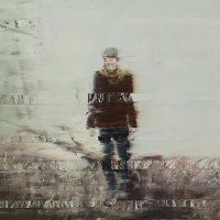 Andy-Denzler-24