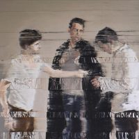 Andy-Denzler-49