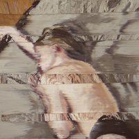 Andy-Denzler-68