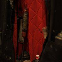 Barry-McGee-photo-Jaime-Rojo-28