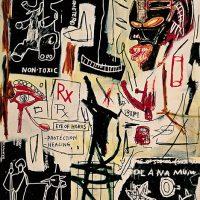 Basquiat21