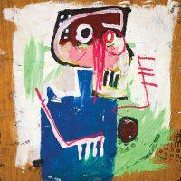 Basquiat22