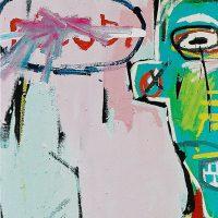 Basquiat23