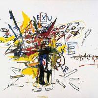 Basquiat24