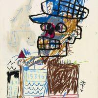Basquiat25
