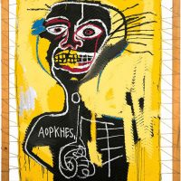 Basquiat26