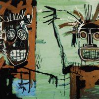 Basquiat27