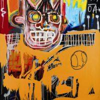 Basquiat28