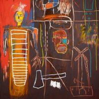 Basquiat29