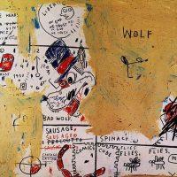 Basquiat30