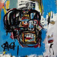 Basquiat31