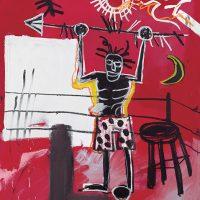 Basquiat32