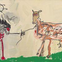 Basquiat33