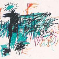 Basquiat34