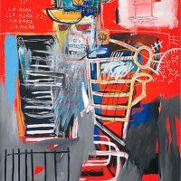 Basquiat35