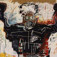 Basquiat36