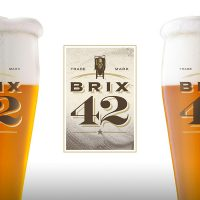 Christo-Downs-BRIX42_logo_beers