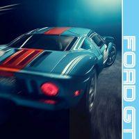 Christo-Downs-FordGT_spread