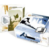 Christo-Downs-Morrow-Boxes