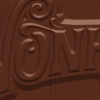 Christo-Downs-Wonka1