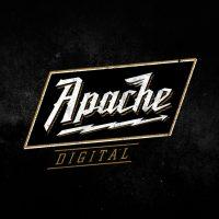 Christo-Downs-apache1