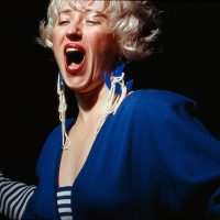 Cindy-Sherman16