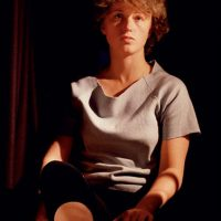 Cindy-Sherman18