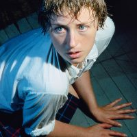 Cindy-Sherman21