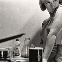 Cindy-Sherman35