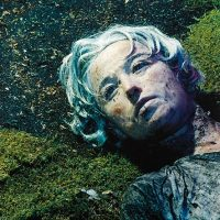 Cindy-Sherman36