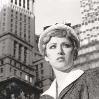 Cindy-Sherman38