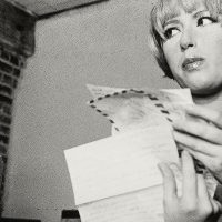 Cindy-Sherman39