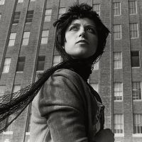 Cindy-Sherman40