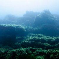 Claudio-Palmisano-seascape-1