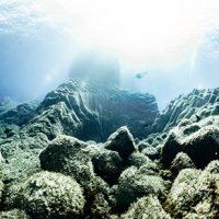 Claudio-Palmisano-seascape-3