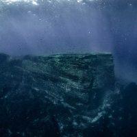 Claudio-Palmisano-seascape-5