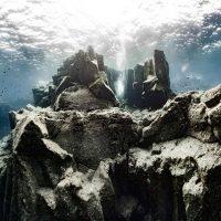 Claudio-Palmisano-seascape-8
