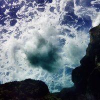 Claudio-Palmisano-storm-10
