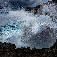 Claudio-Palmisano-storm-11