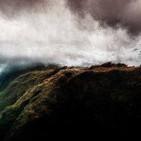 Claudio-Palmisano-storm-3