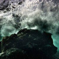 Claudio-Palmisano-storm-9