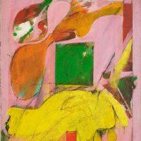 Composition-1945