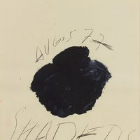 Cy-Twombly-10