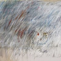 Cy-Twombly-14