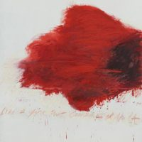 Cy-Twombly-16