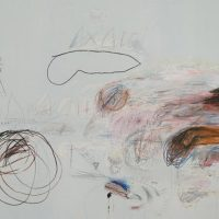 Cy-Twombly-2