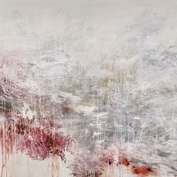 Cy-Twombly-21
